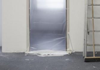 4clean life - Glas- und Gebäudereinigung